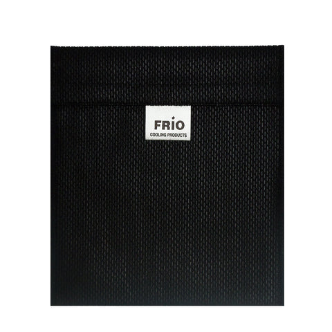 Frio Insulin Cooling Wallet Small Black