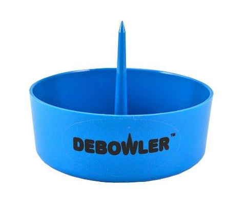 DHC Bong Accessories You Need in 2019 Debowler