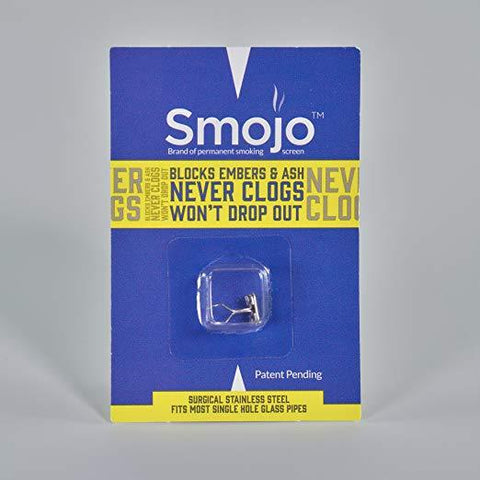 DHC How To Understand Smoker Slang Smojo Screen