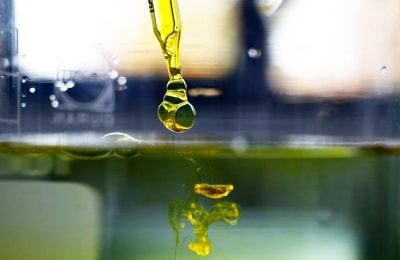 CBD Oil Health Benefits Scientifically Proven
