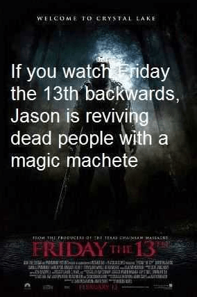 DHCFriday13thMemes Jason