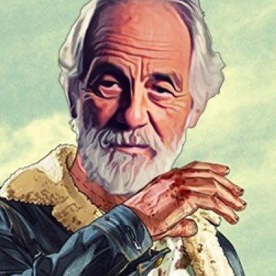 DHC Smoking Influencers to Watch in 2019 Tommy Chong