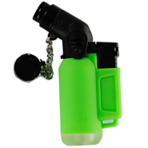 DAILY HIGH CLUB PORTABLE TORCH LIGHTER