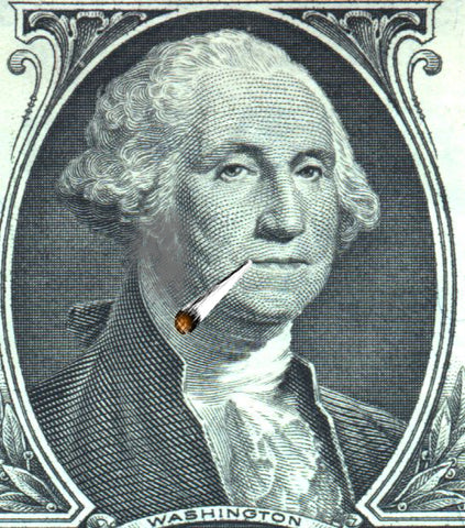 washington smoking