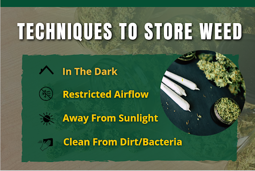How-to-store-weed