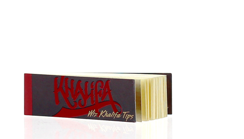 Daily High Club June Unboxing Wiz Khalifa Tips by RAW