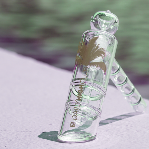 How To: Choose Water Pipe vs  Dry Pipe – Daily High Club
