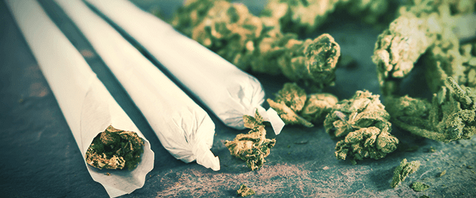 How to Roll a Joint – Learning How to Roll Like a Pro