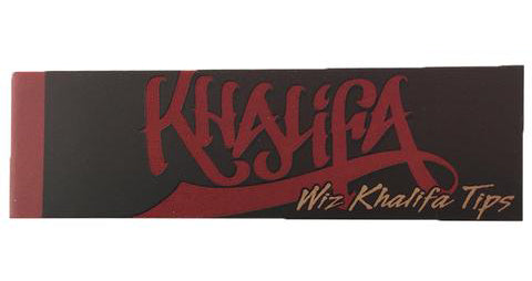 wiz khalifa rolling papers RAW DHC smoking supplies