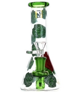cute bongs and pipes