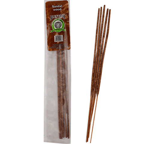 Daily High Club Sandalwood Incense Sticks