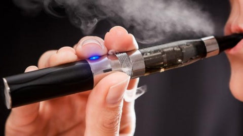 DHC How To: Understanding Vape Vocab