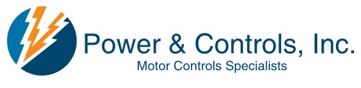 Powerandcontrols.com