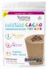 Loving Cacao Superfood Blend for Kids