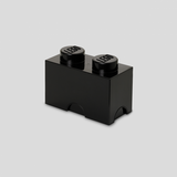 LEGO Storage Box - 2 Bricks