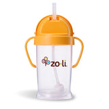 BOT XL 9oz. Straw Sippy Cup