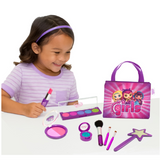 Little Charmers™ Gift-boxed Set