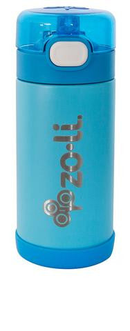 POW SQUEAK 10oz. Stainless Insulated Bottle