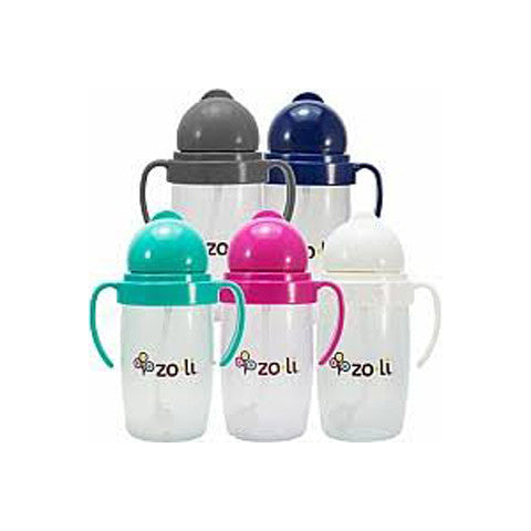 BOT 2.0 10oz. Straw Sippy Cup