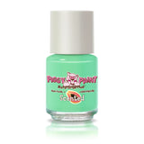 Piggy Paint - Single SCENTED 0.25oz (7ml) Bottle