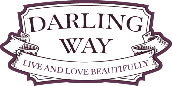 Darling Way Logo