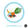 V2 Heart-Crafted Cosmetics - Shangri-La Scent