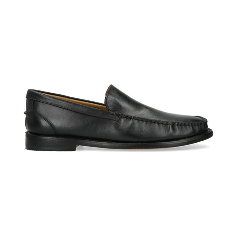 Mocasines Michel Domit Kim 00
