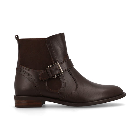 Botin Tacon Bajo Michel Domit Kioto 23