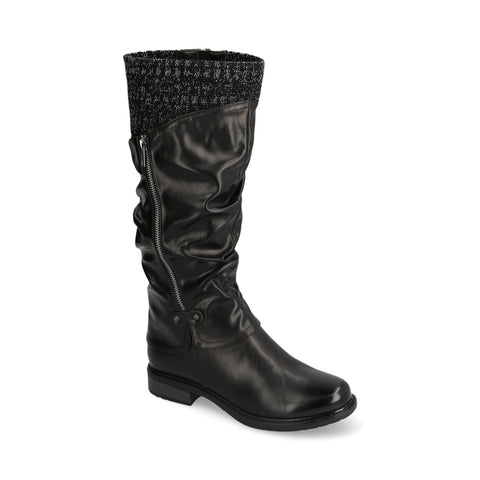 Botas Michel Domit ONGJIN 02