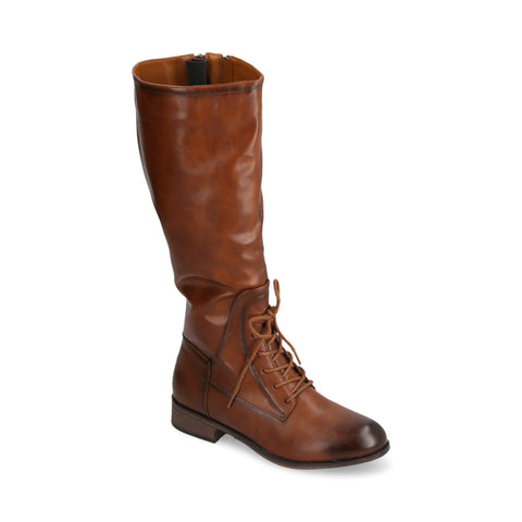Botas Michel Domit ONGJIN 03