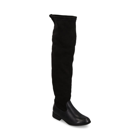 Botas Michel Domit Negro | Lulea 03