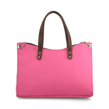 Bolsas Michel Domit POHANG 08 color Rosa
