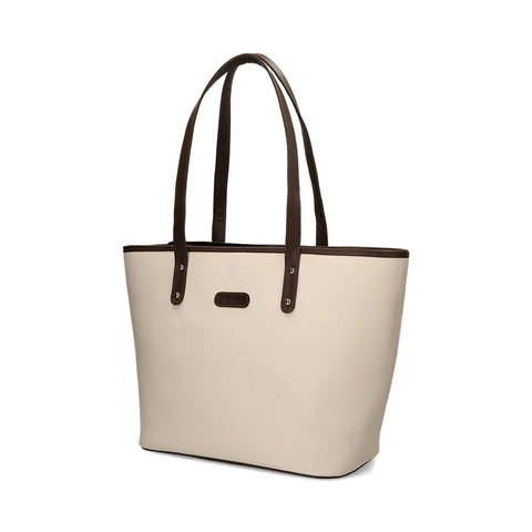 Bolsas Michel Domit POHANG 9D color Beige