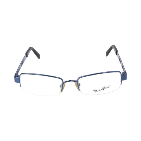 0119_Lentes de sol Mod Mdf 083 Lente Uni Of Ot-In | Armazon Cafe