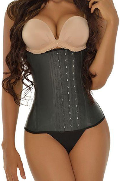 Extreme Curves Waist Trainer 3 rows