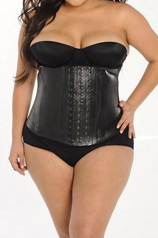 Gradual Plus Size Waist Trainer #2023PLUS