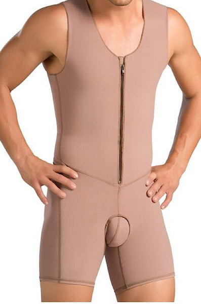 Fajas D Prada Men Post Op Girdle #11016
