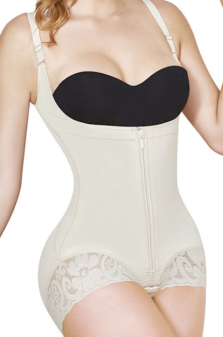 Best Selling Kathy Contour Panty Shaper
