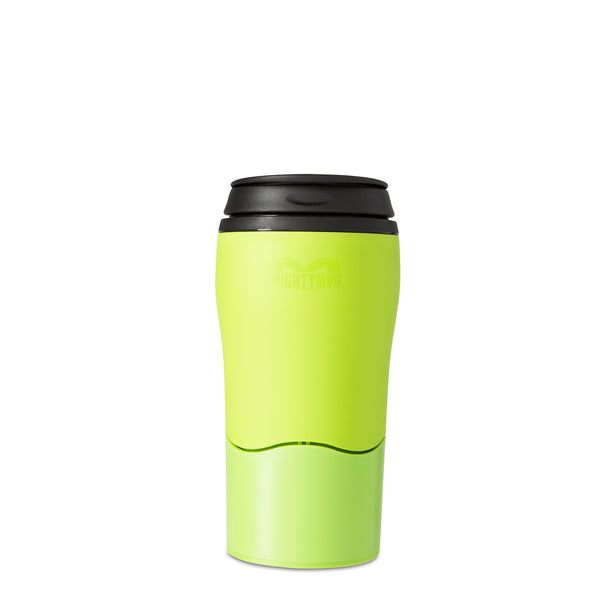 Mighty Mug Solo - Green $12.50 EACH