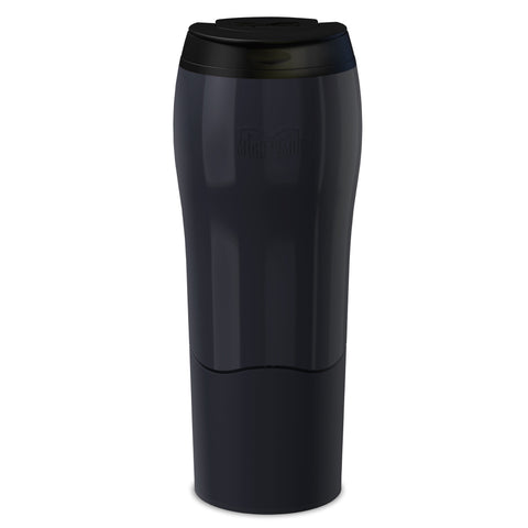 Mighty Mug Go - BLACK $12.50 EACH