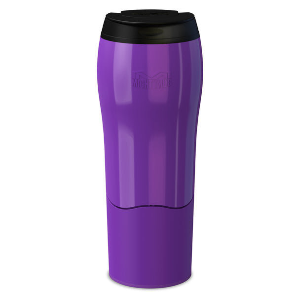 Mighty Mug Go - LILAC $10 EACH