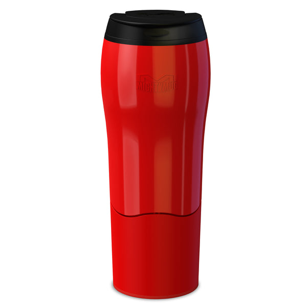 Mighty Mug Go - RED $12.50 EACH