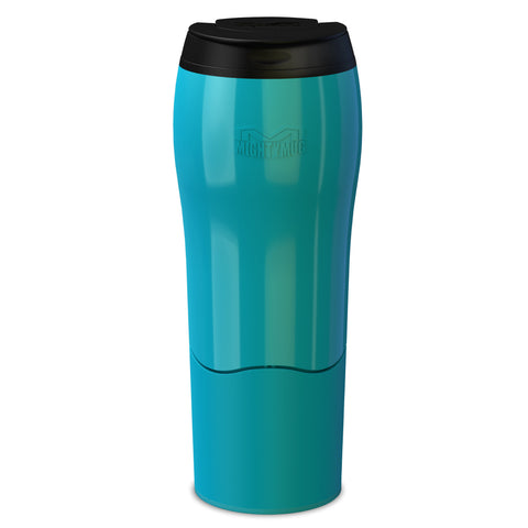 Mighty Mug Go - TEAL $10 EACH