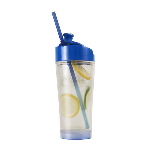 Mighty Mug Ice: Blue $12.50 EACH