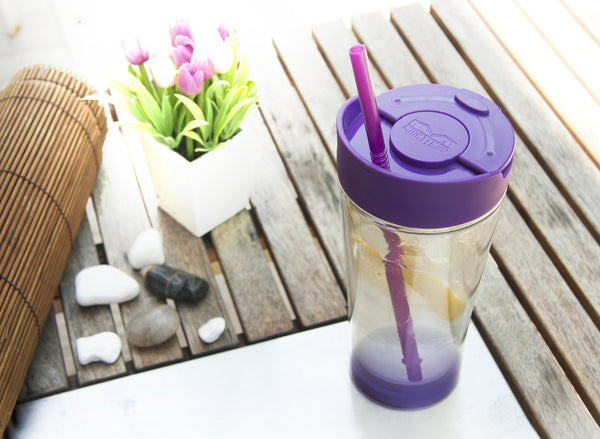 Mighty Mug Ice: Purple $10 EACH