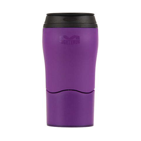 Mighty Mug Solo: Lilac $ 8.5 EACH