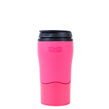 Mighty Mug Solo: Pink $10.00 each