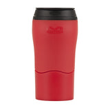 Mighty Mug Solo: Red $ 10.00 EACH
