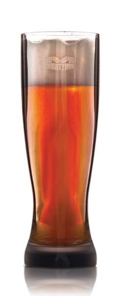 Mighty Mug Barware : Beer Pilsner - Set of 2 for $15 ea