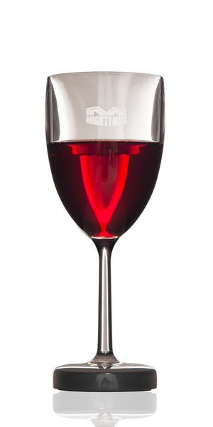 Mighty Mug Barware : Wine Stem - Set of 2 for $15 ea